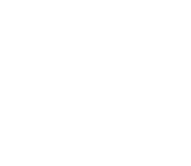 logo maison hermine blanc