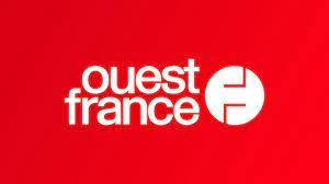 Ouest-France, l'actu de la commune au monde - Apps on Google Play
